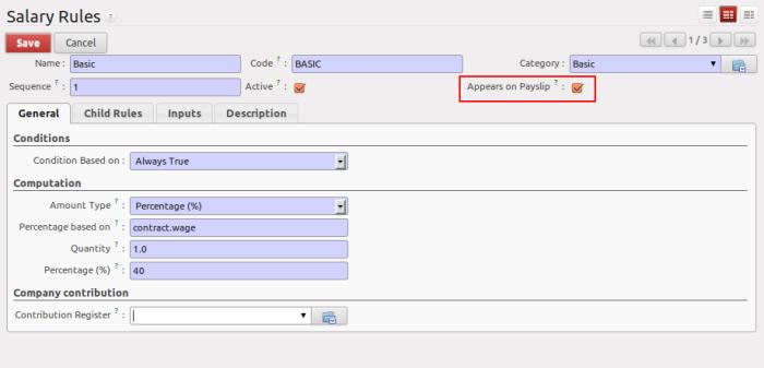 2012 | Acespritech Solutions Pvt Ltd