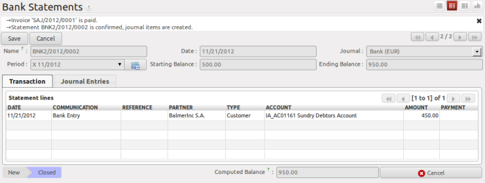 2.bank_statement_less_than_invoice