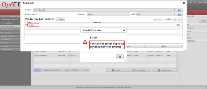 6.duplicate_serial_number