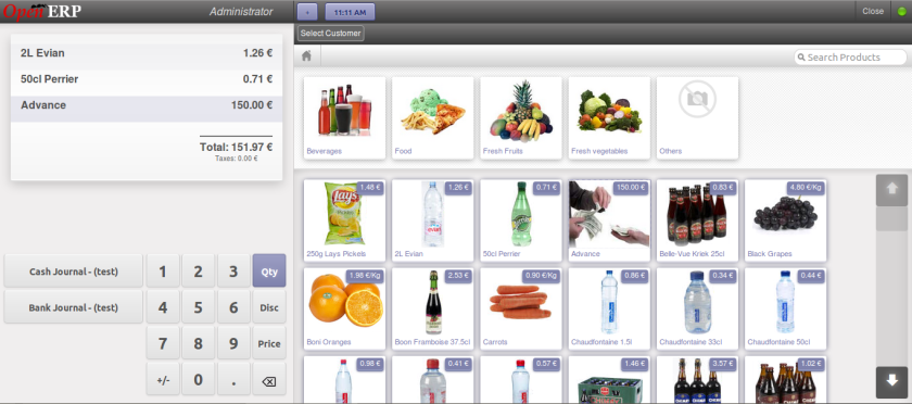 openerp7-pos-select-products1
