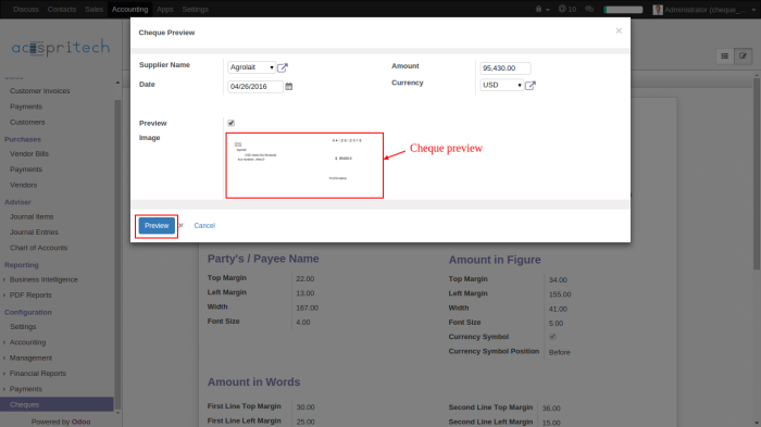 cheque_configuration_preview
