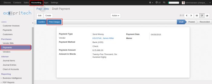 vendor_payment