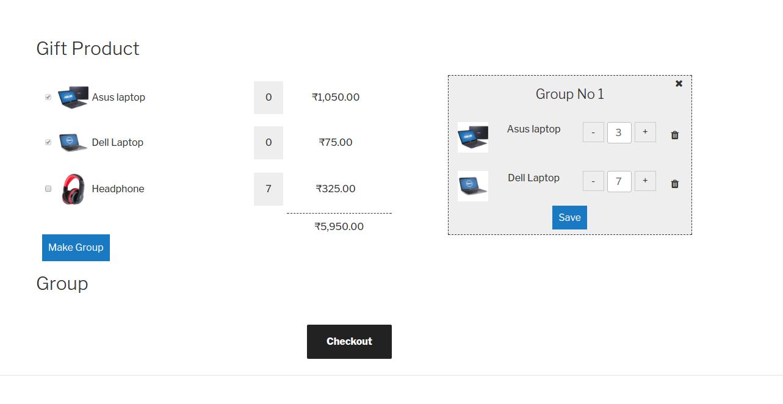 gift_product_make_group