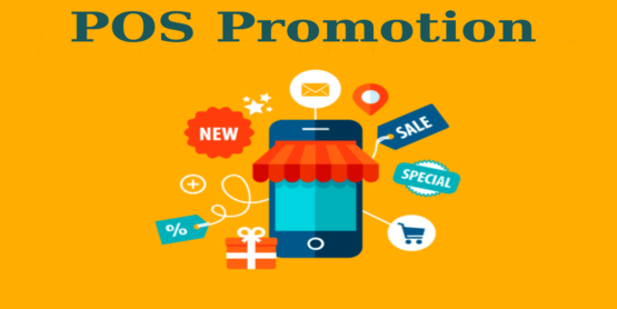 pos_promotion